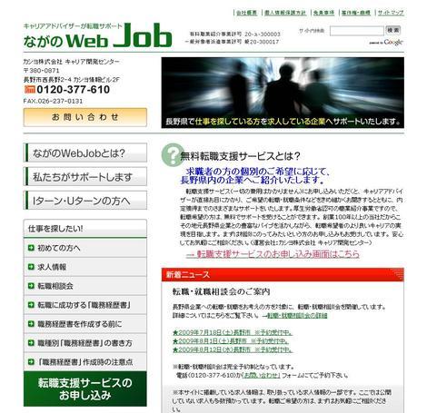 naganowebjob.JPG
